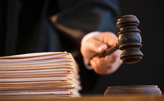 Chàng trai 37 tuổi bị kết án 4 năm tù vì lừa đảo 1 triệu USD qua điện thoại