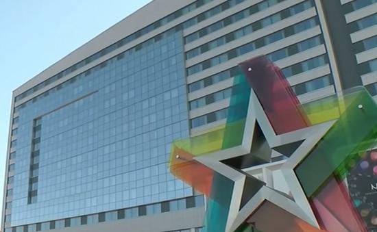 Trung tâm mua sắm lớn nhất nước Mỹ đóng cửa vào dịp Lễ Tạ ơn