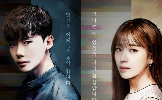 Biên kịch Hai thế giới công khai xin lỗi Han Hyo Joo
