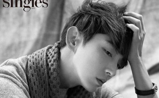 Lee Jun Ki thất vọng vì rating Người tình ánh trăng quá đỗi… lẹt đẹt