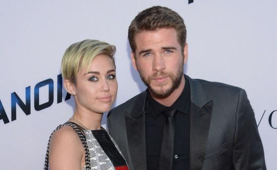 Miley Cyrus lên kế hoạch kết hôn