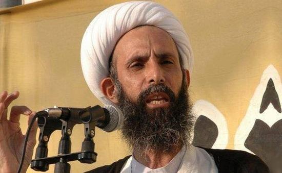 Mỹ hối thúc Iran, Saudi Arabia kiềm chế, không để căng thẳng leo thang