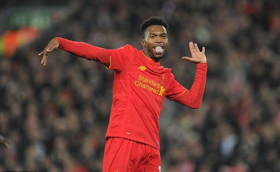 """Jurgen Klopp tuyên bố không đảm bảo tương lai cho """"công thần"""" Liverpool"""