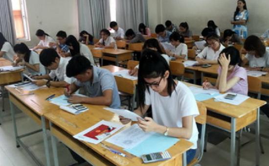 TP.HCM: Chưa có kinh phí mở lớp cấp 3 tại xã đảo Thạnh An