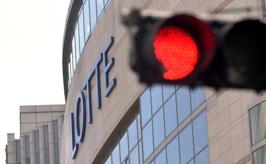 Lotte lỗ 800 tỷ đồng: Bài học xây dựng mô hình đại siêu thị