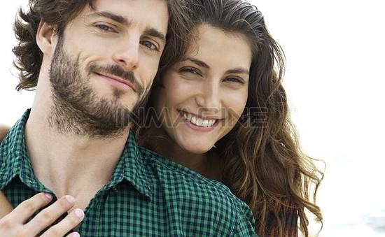 14 yếu tố không nên quan trọng hóa trong tình yêu