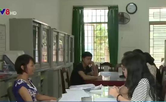 ĐH Đà Nẵng: Không thu lệ phí khi nộp hồ sơ đăng ký xét tuyển
