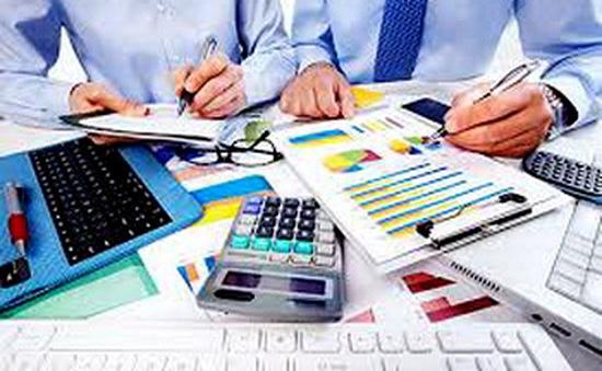 Những điểm mới trong Luật Kế toán sửa đổi