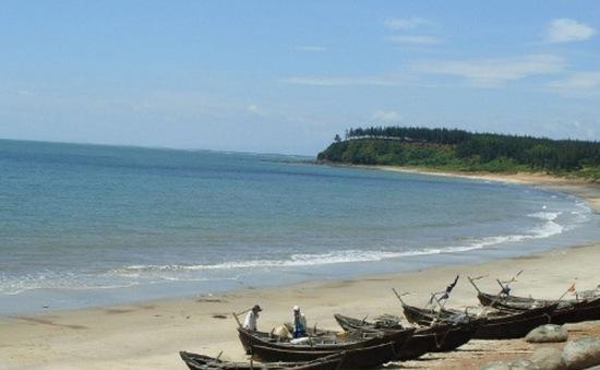 Tổng cục Thủy sản: Nước biển miền Trung an toàn để khai thác, nuôi trồng thủy sản