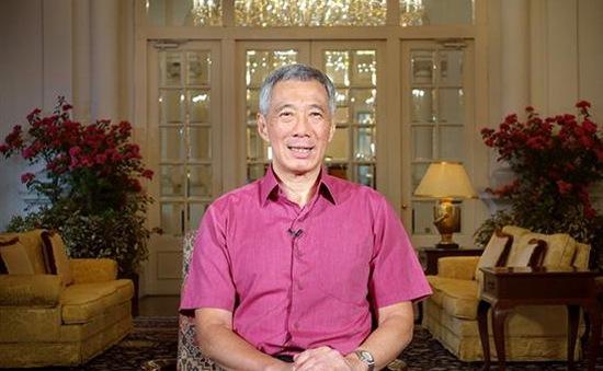 Những nguyện vọng của người dân Singapore gửi tới Thủ tướng