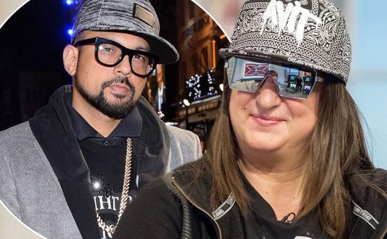 The X-Factor: Nữ rapper nổi loạn tiếp tục bị chỉ trích vì ngạo mạn