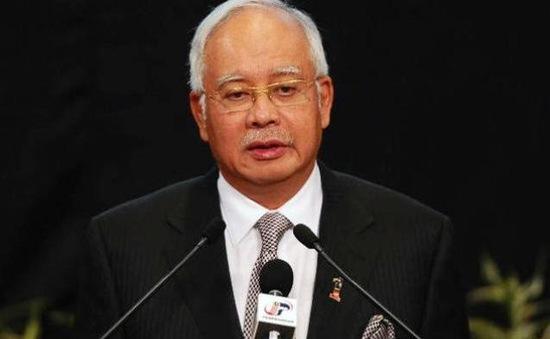Malaysia - Trung Quốc tăng cường hợp tác