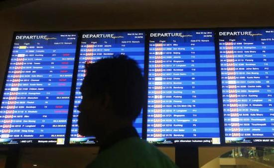 Malaysia giảm thuế sân bay dành cho khối ASEAN