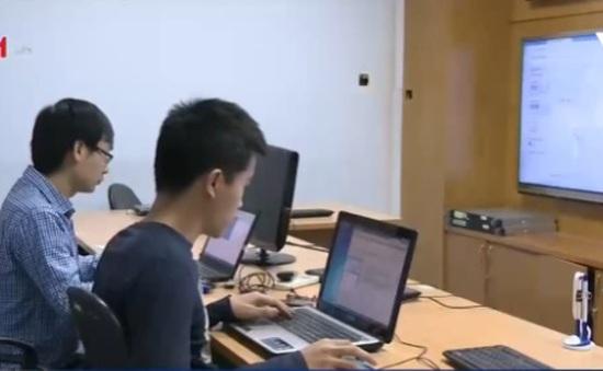 Hơn 300.000 hệ thống mạng trong tình trạng bỏ ngỏ