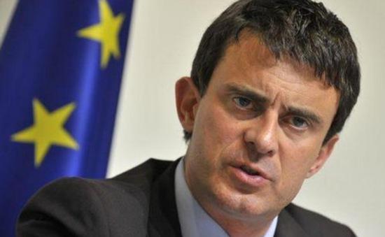 Pháp chính thức ban hành Luật Lao động mới