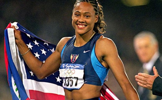 Các vụ bê bối doping lớn trong lịch sử Olympic