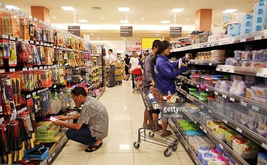Quy định siêu thị chỉ được giảm giá 3 lần/năm: Quản lý chặt hay làm khó doanh nghiệp?