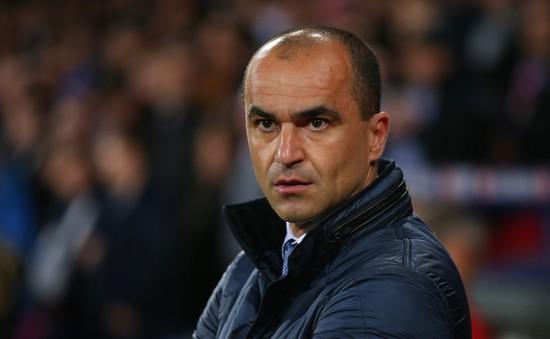 Lộ ứng viên đầy bất ngờ cho ghế HLV Real Madrid