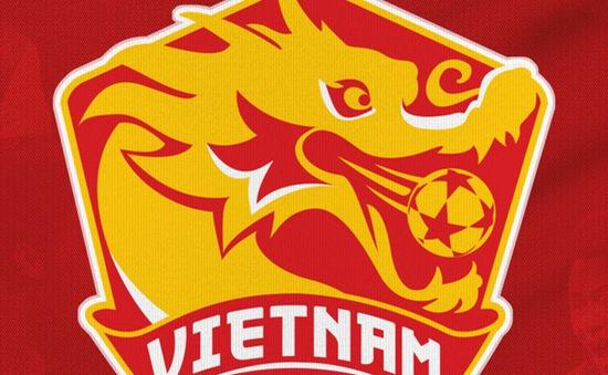 VFF kêu gọi người hâm mộ góp ý hoàn thiện Huy hiệu ĐT Việt Nam