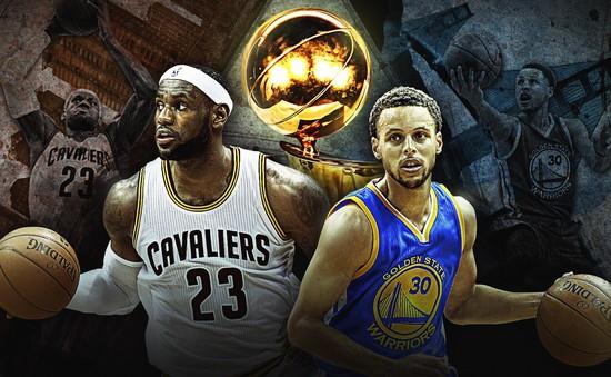 """Giải đấu siêu sao NBA cuối cùng cũng """"đổ bộ"""" Việt Nam"""