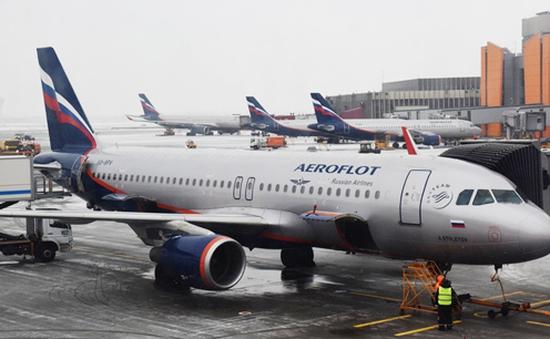 Nga nối lại các chuyến bay thường xuyên đến Thổ Nhĩ Kỳ