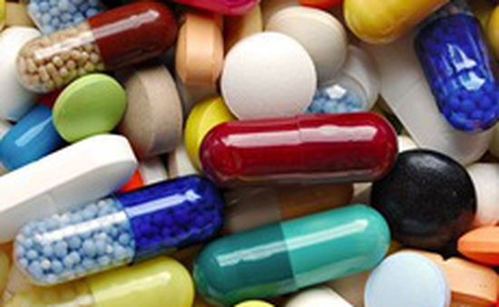 Tìm dạng kháng sinh mới chống siêu vi khuẩn