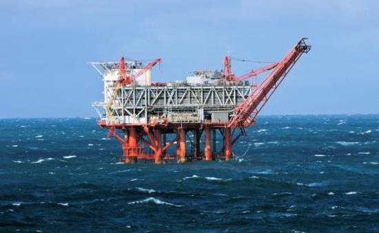 Mexico mở thầu 15 lô dầu khí vào 1/8/2016