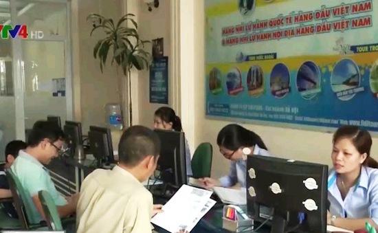TPP tạo cơ hội tăng cường hợp tác du lịch Việt - Mỹ