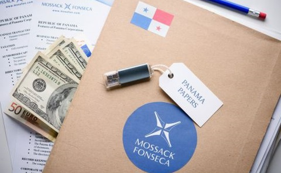 Đan Mạch chi 900.000 USD mua Hồ sơ Panama