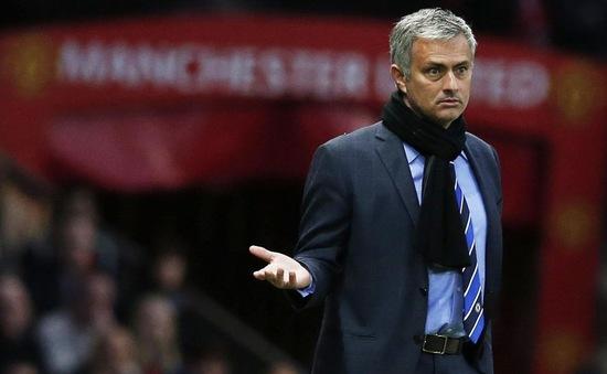 Sau Lukaku, HLV Mourinho muốn thêm nhiều sao khác
