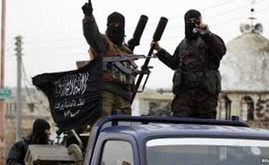 Nga, Mỹ cáo buộc nhau về các nhóm phiến quân Syria