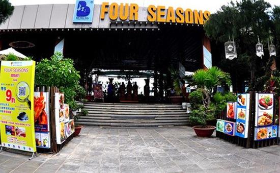 Khánh Hòa công bố nguyên nhân vụ 119 du khách bị ngộ độc thực phẩm