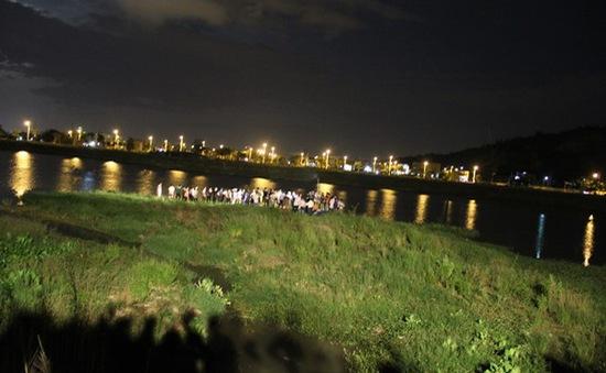 Đà Nẵng: Hai trẻ chết đuối ở hồ điều tiết nước