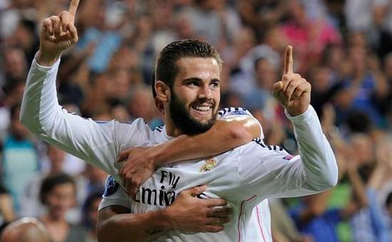Sao Real, Barca lại khẩu chiến kịch liệt trước thềm chung kết Champions League