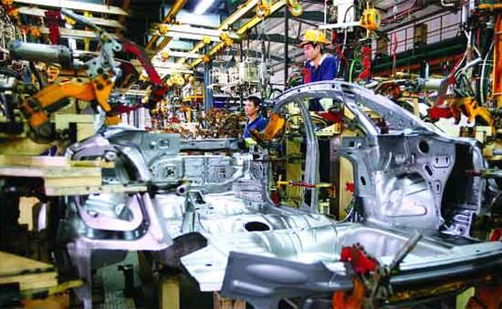 Ước mơ về ô tô giá rẻ tại Việt Nam sắp thành hiện thực?