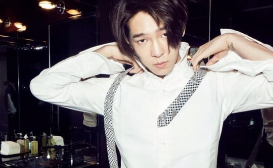 """Sau 2NE1 tan rã, fan Kpop """"tan nát"""" vì tin Taehyun (WINNER) chính thức rời nhóm"""