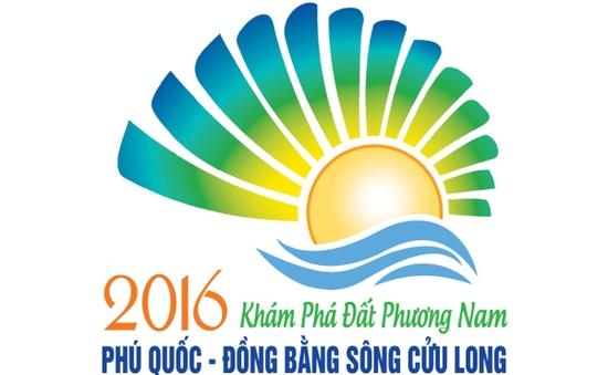 """Xem trực tiếp lễ công bố """"Năm Du lịch quốc gia 2016"""" trên VTV9 (20h00)"""