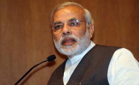 Ấn Độ: Đảng BJP giành thắng lợi tại Uttar Pradesh