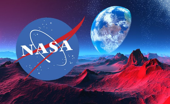 Nhiều đồn đoán về người ngoài hành tinh sau tiết lộ của NASA