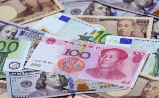 Trung Quốc điều chỉnh giảm đồng NDT xuống mức thấp nhất trong 5 năm
