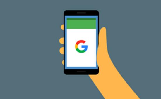 Google ra mắt tính năng hỗ trợ người dùng giống TeamViewer
