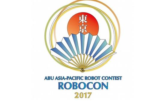 Khám phá chủ đề và luật thi ABU Robocon 2017