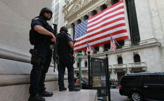Al-Qaeda đe dọa tấn công Mỹ