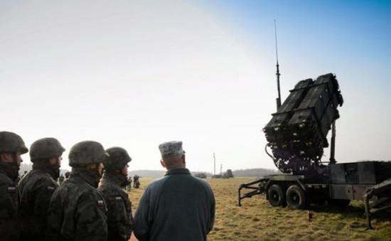 Nga đưa ra hàng loạt giải pháp về hệ thống phòng thủ tên lửa