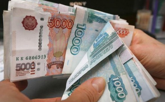 Nga sẽ cắt giảm 5% ngân sách quốc phòng trong năm 2016