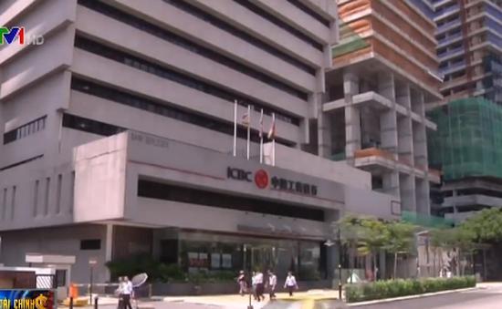 Malaysia không neo tỷ giá đồng Ringgit