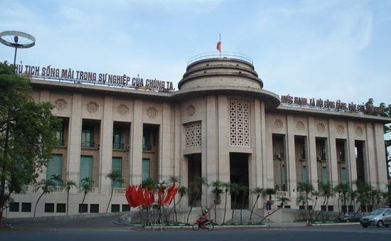 9 tháng đầu năm, người Việt gửi 3,5 triệu tỷ đồng vào ngân hàng