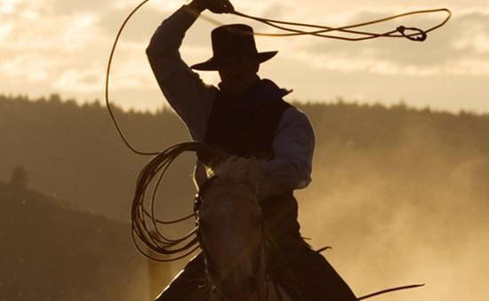 Nguy cơ mai một nghề chăn bò truyền thống tại Texas, Mỹ