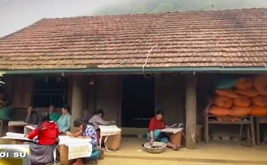 Thụy Sĩ tiếp tục cung cấp viện trợ phát triển cho Việt Nam