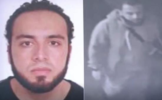 Mỹ khởi tố nghi phạm đánh bom tại New York